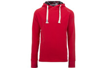 Chillaz Men's Stew's Hoody red